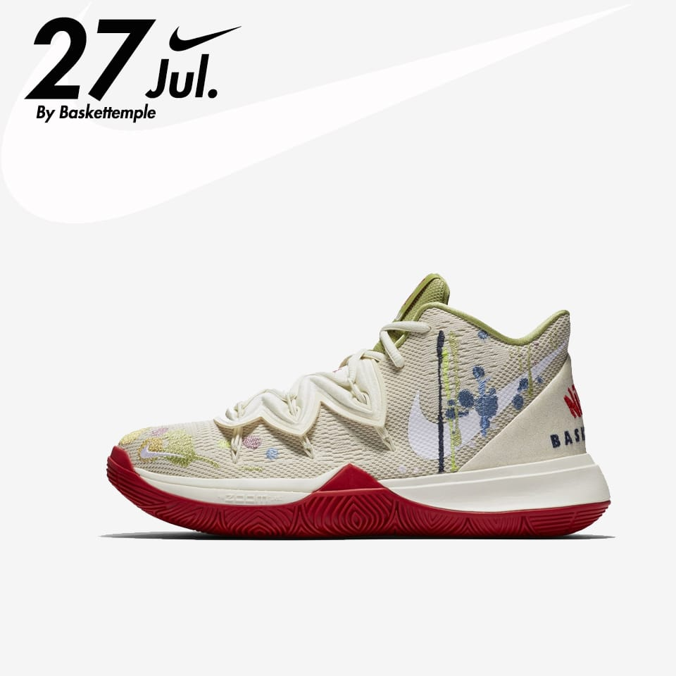 2017 Release 2018 Sneakers Et Sorties 7bfy6Yg