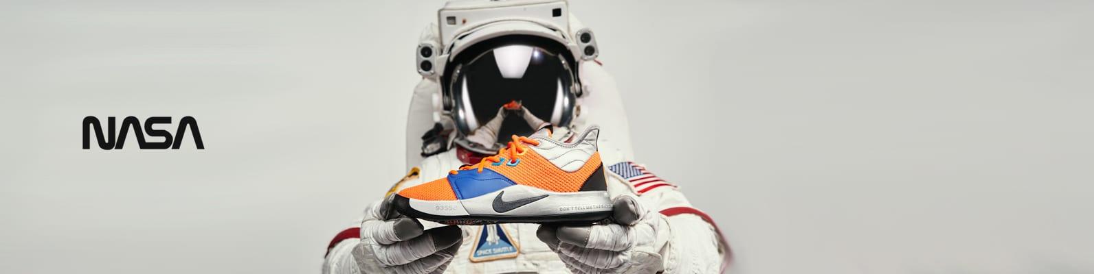 sports shoes 97087 68172 Découvrir tout de suite