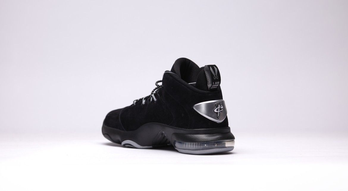 info for 94639 43458 PRODUCT DETAILS. SIGNATURE STYLE. The Nike Zoom Penny VI ...