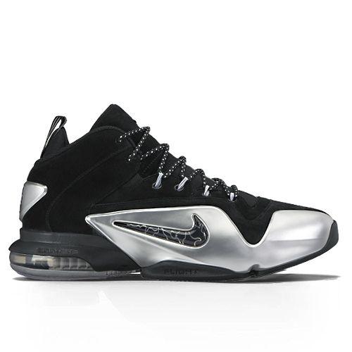 buy popular bbcb4 e406d Nike Zoom Penny VI   749629-002