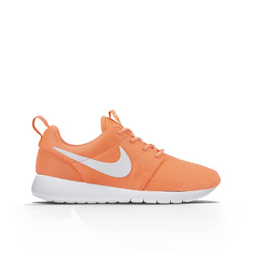 pas mal 039e1 4be41 Nike Roshe One Women - 511882-811