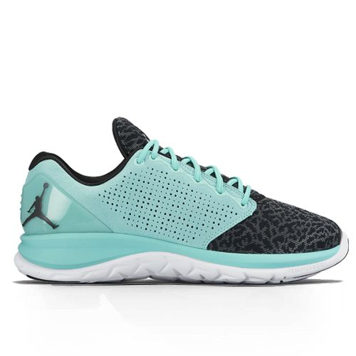 5a7df7edc7abc9 Jordan Trainer ST Hyperturq – 820253-303. Men s Jordan Training Shoe