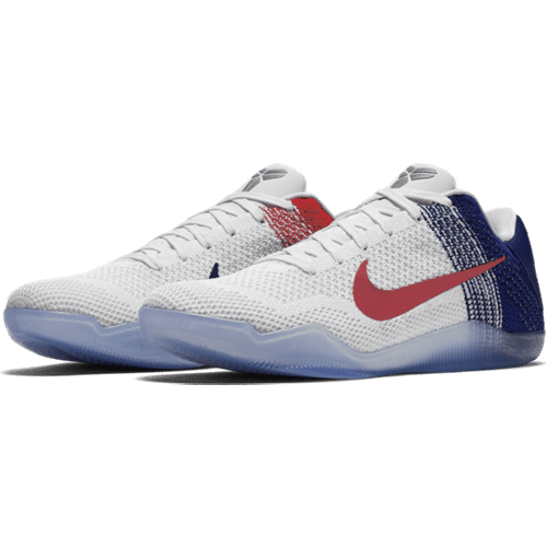 super popular 39dbd ebece PRODUCT DETAILS. Mens Kobe XI ...