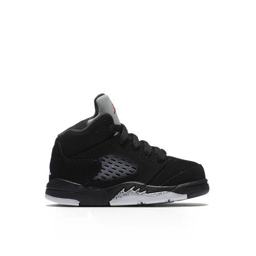 f13f0169e0b7c4 Jordan 5 Retro
