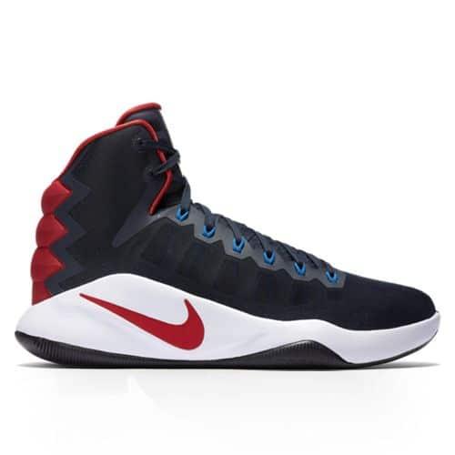 27978789d1e6 Nike Hyperdunk 2016 USA - 844359-446
