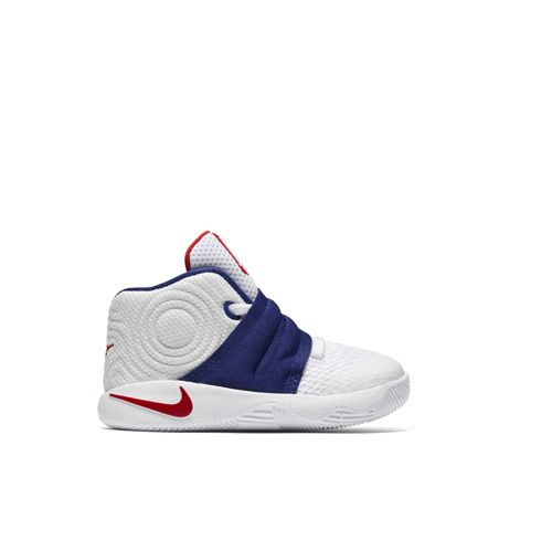new concept 58607 60385 Nike Kyrie 2