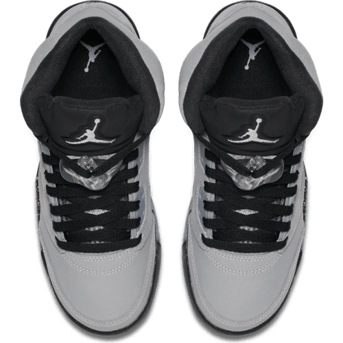 181326ebf8a Jordan 5 Retro