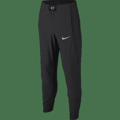 e03a26430524 Nike Flex KD Pant KIDS - 803876-032