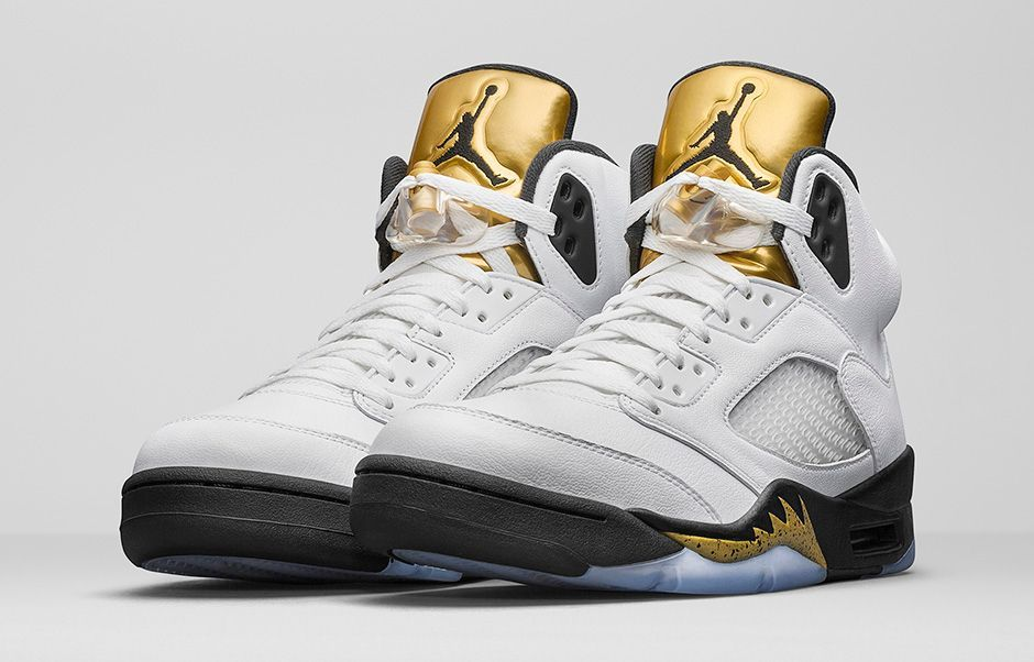 AIR-JORDAN-5-RETRO-WHITE-METALLIC-GOLD-PAIR