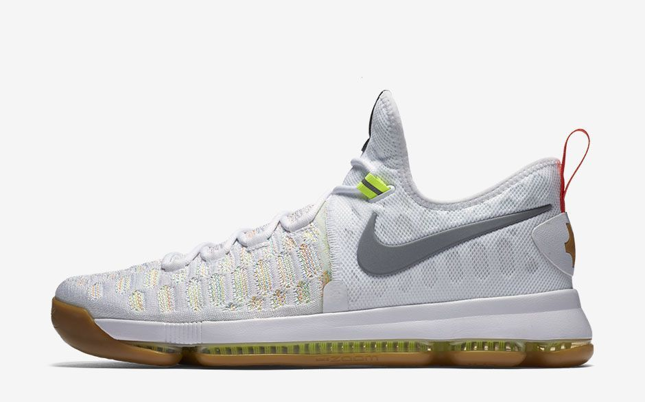 Nike-Zoom-KD-9-Medial