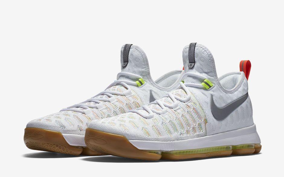Nike-Zoom-KD-9-Pair