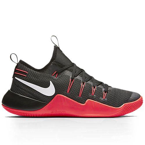 half off a0142 4cf01 Nike Hypershift 844369-016