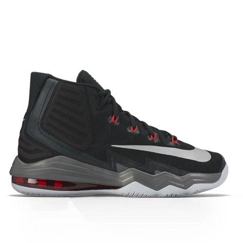 le dernier 2548b 1d075 Nike Audacity 2016 - 843884-003