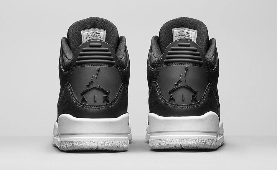 air-jordan-3-retro-black-white-heel