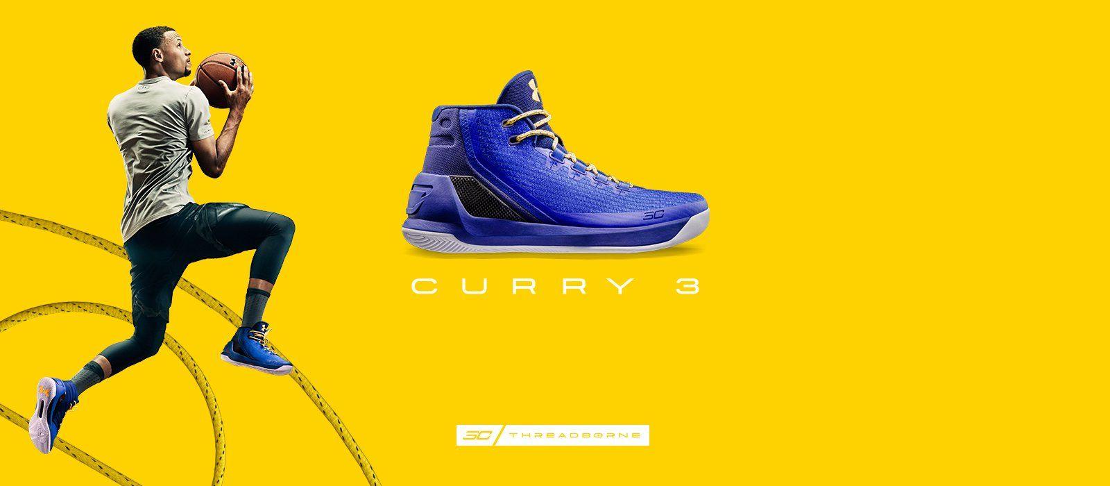 161025_prm_curry3_dt_intl
