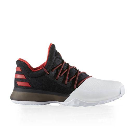 dbffadc79754d6 Adidas Harden Vol.1