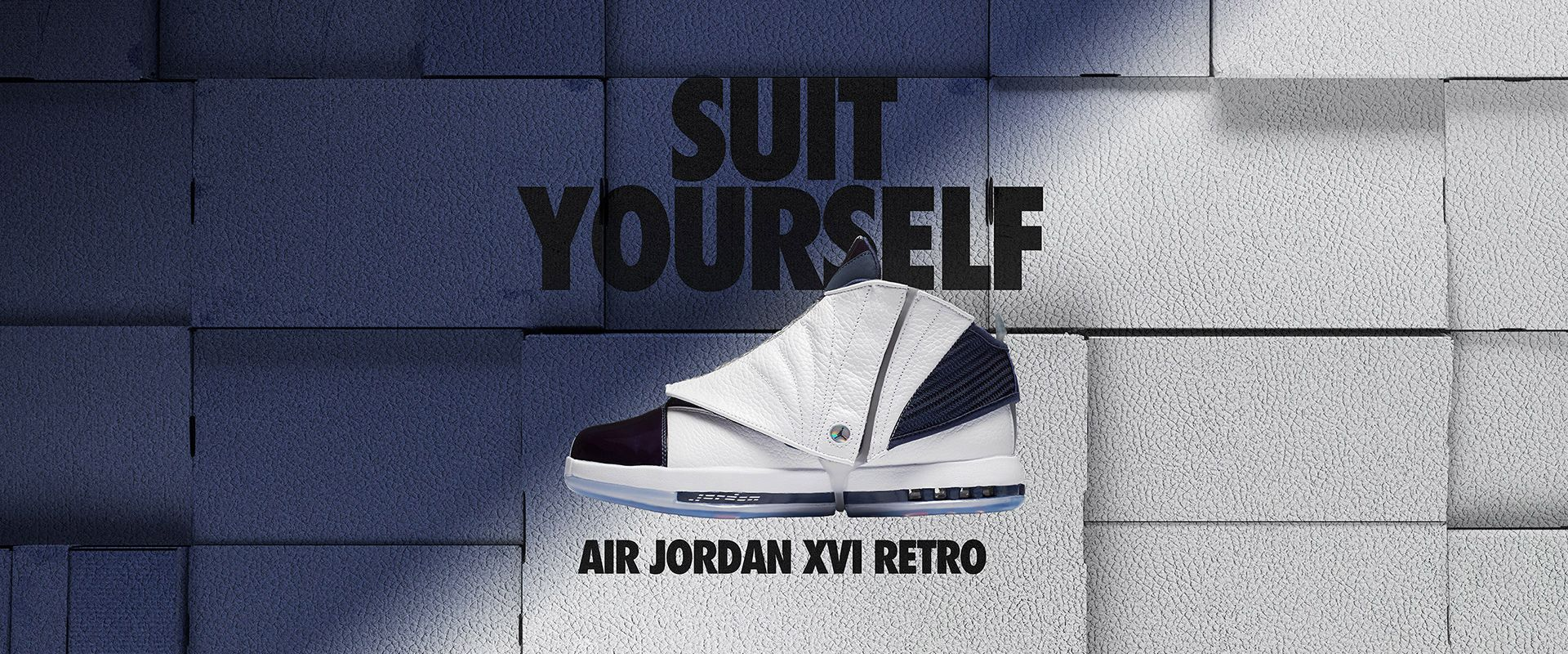 air-jordan-16-683075-106