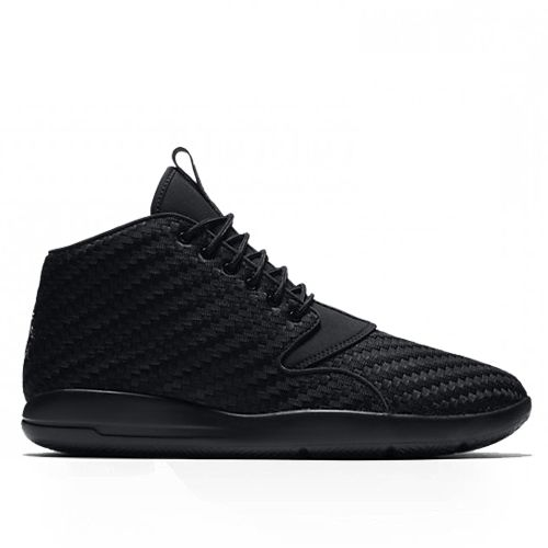 Homme chaussures sneakers Jordan Eclipse Chukka 881453 004 50zA1ObpA