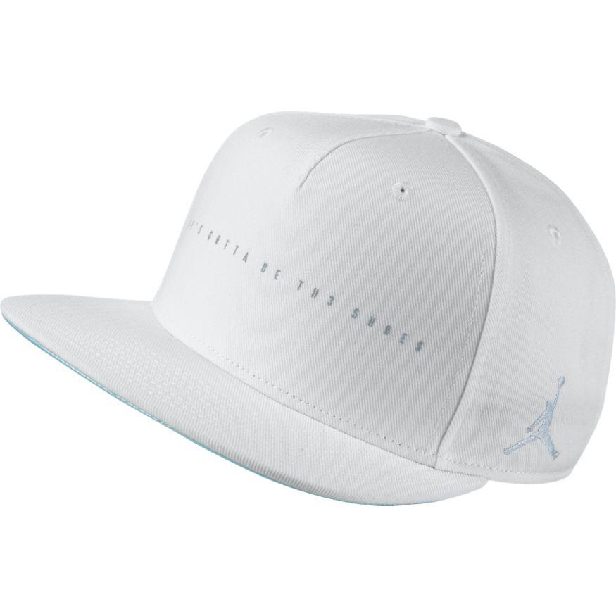 Air Jordan 4 Hat