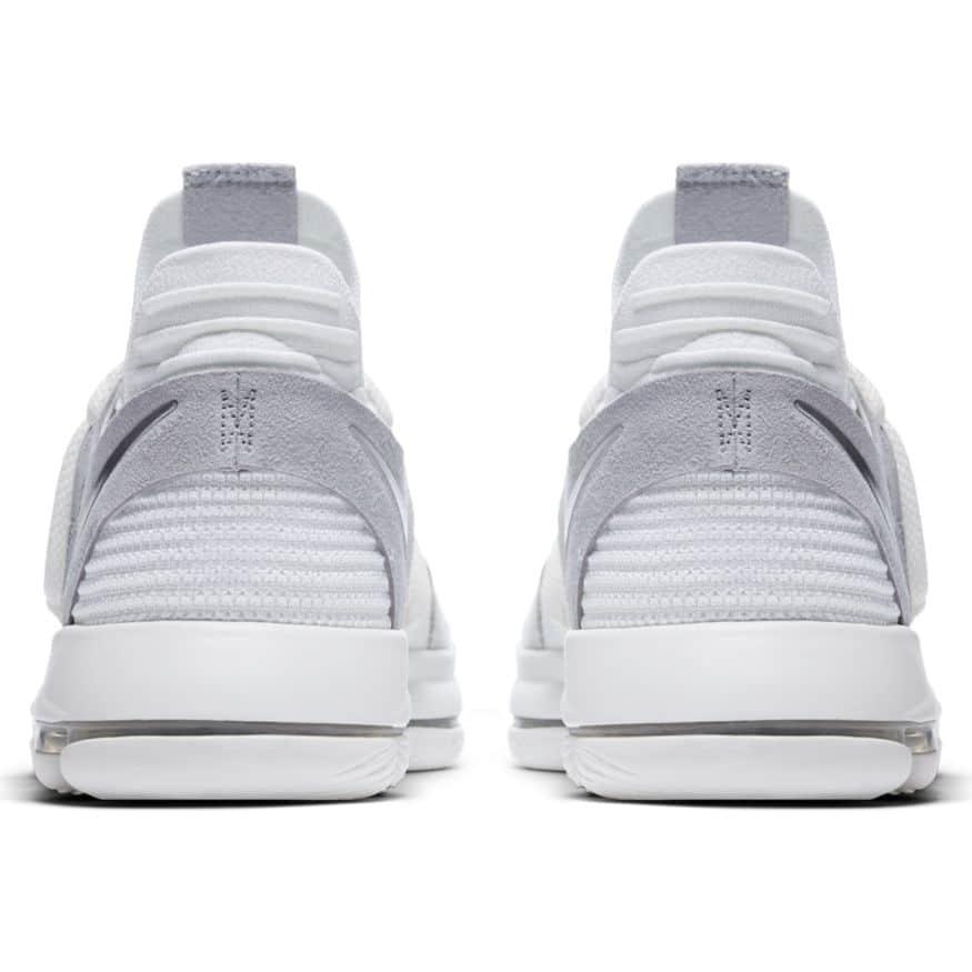 brand new e5cd4 be708 Nike KD10