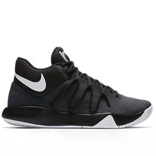 wholesale dealer 2fc88 7d056 Nike KD Trey 5 V