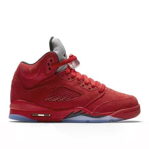 baskets pour pas cher 3b2be 83b23 Jordan 5 Retro