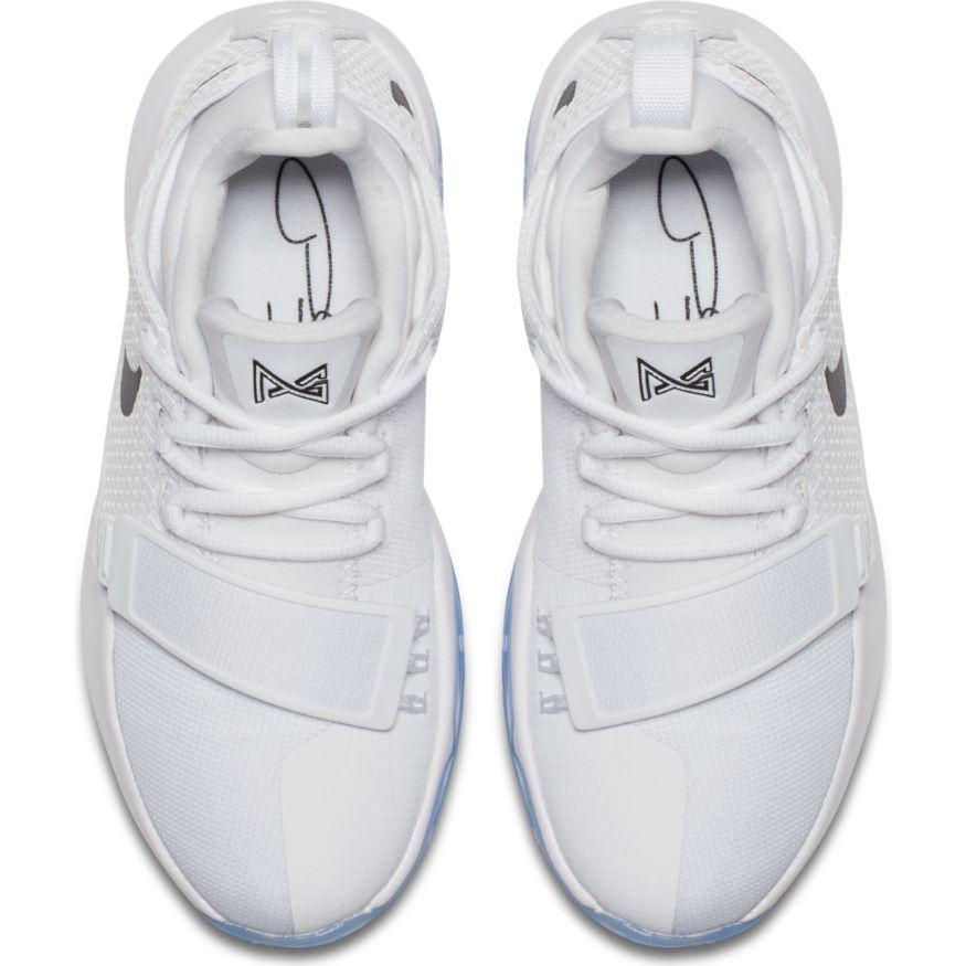 the best attitude ba788 d8efe Nike PG1