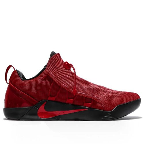 Nike Kobe Kobe Nike Nxt