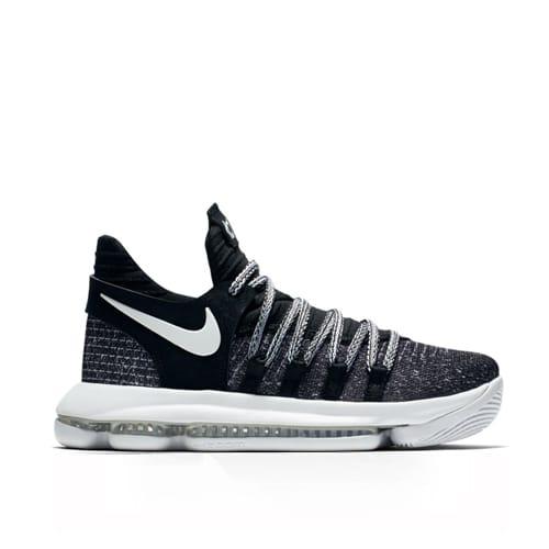 16052f9fcad7 Nike KD10