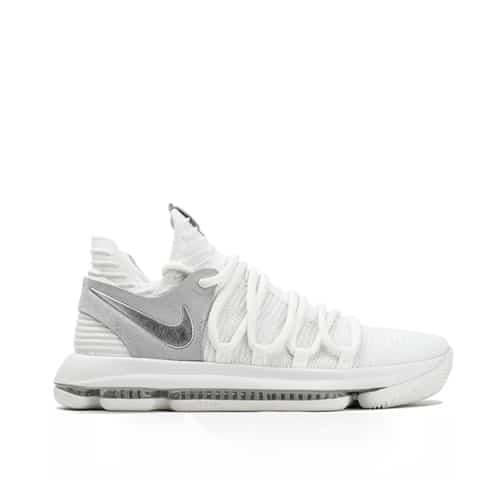 new concept 208c9 bc046 Nike KD10