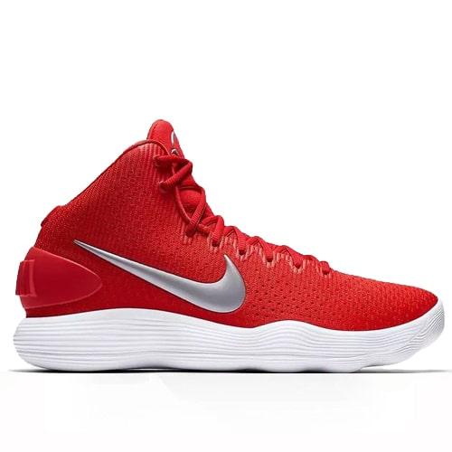 e0242a119c75 Nike Hyperdunk 2017