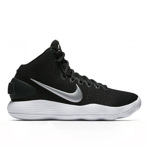 super popular 0a82f c7bca Nike Hyperdunk 2017 TB 897813-001