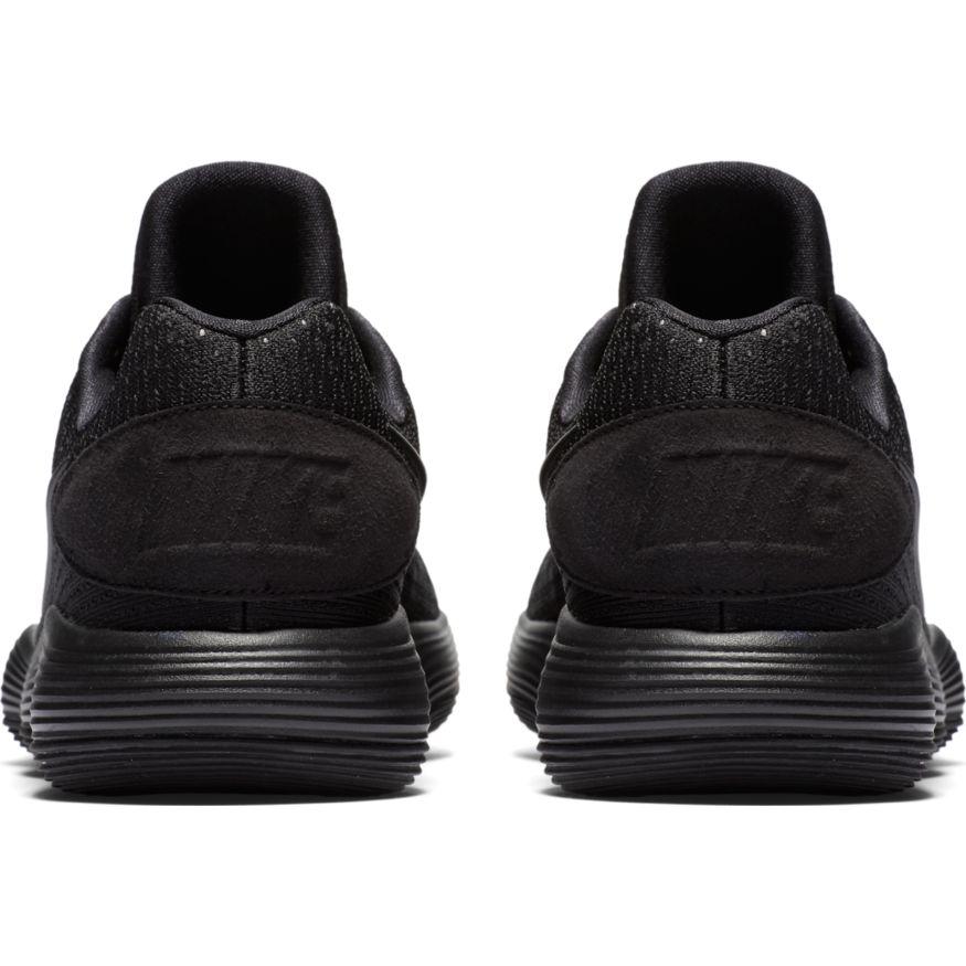 wholesale dealer 05b3e 51a61 Nike Hyperdunk 2017 Low Black 897663-004