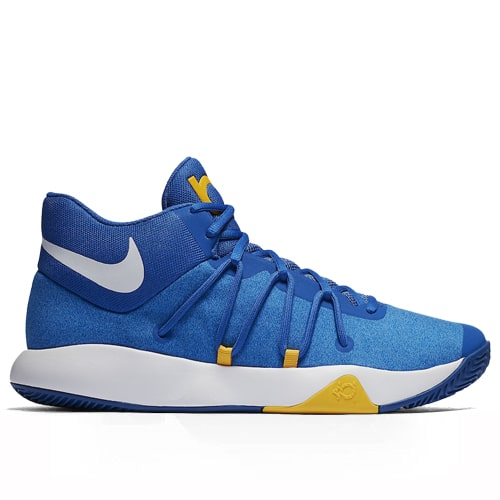 new style 2849a 5c2c8 Nike KD Trey 5 V