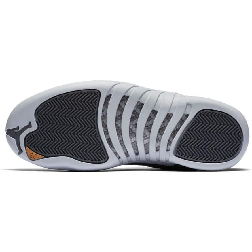 online store 127a0 85d18 Air Jordan 12 Retro