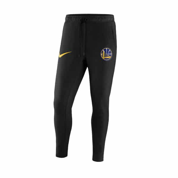 ad8ec69003cfb Golden State Warriors Nike Modern Pant KIDS