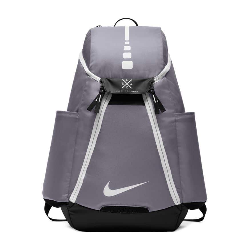 Elite Max 2 Backpack Basketball 041 Nike Hoops 0 Ba5259 Air vNm80wn