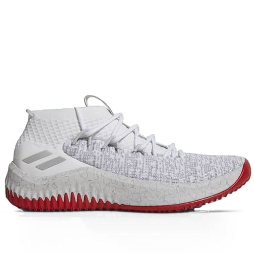 lowest price bc968 139ca Adidas Dame 4