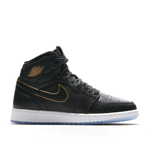 new arrival ef638 eef51 Air Jordan 1 Retro High OG Kids