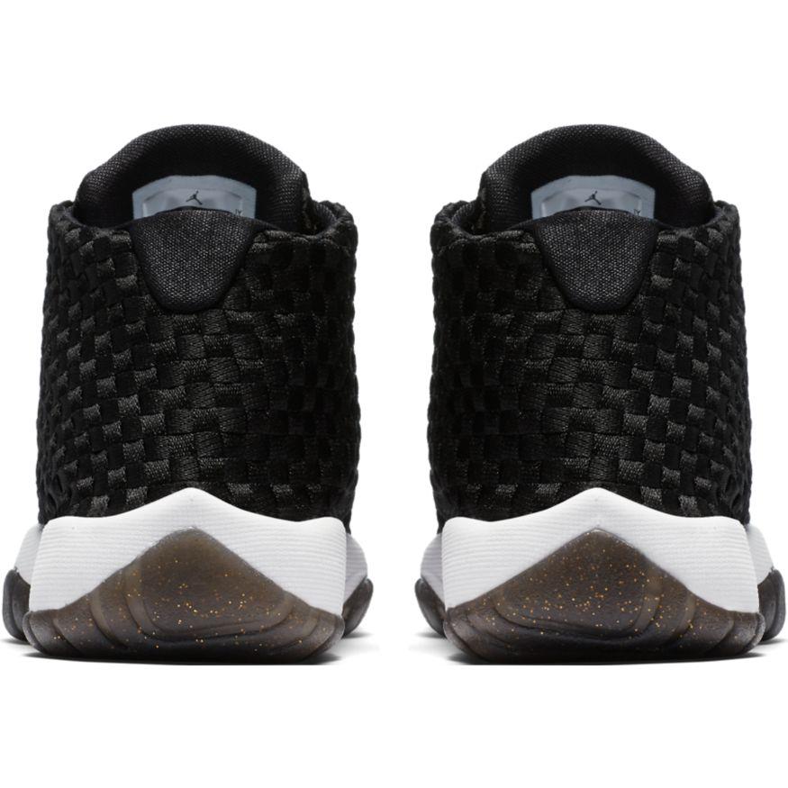 656504 Air Jordan Future 031 Kids Black BdeoCxrW