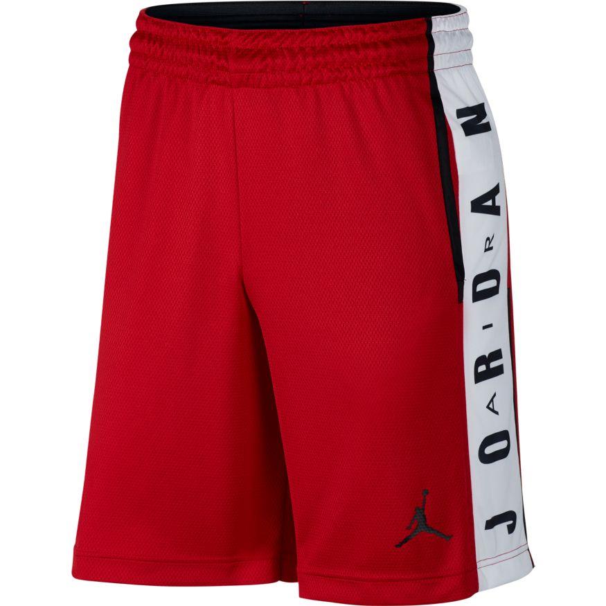 Jordan Rise Graphic Basketball Shorts 888376-687 0099b2419a5