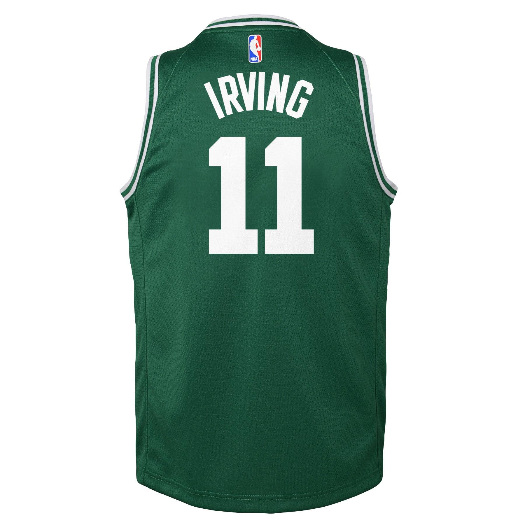 Kyrie Celtics Edition Irving Icon Maillot Boston Kids rCxthQsdB