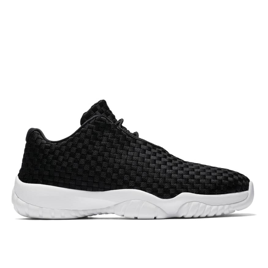 Air Jordan Future Black 656503-031 9ab40ea26
