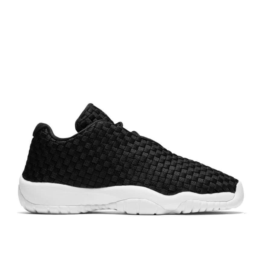 air jordan future enfant
