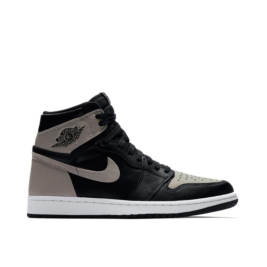 87183f6b4519f Air Jordan 1 Retro High OG Kids