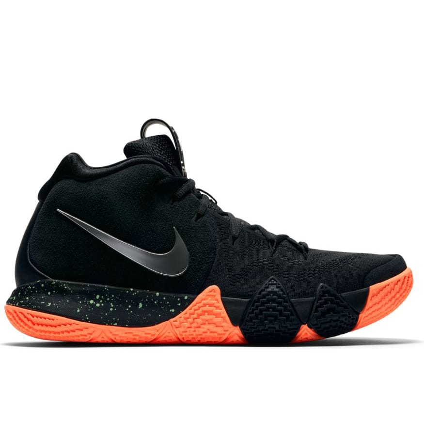 best loved a6303 2d901 Nike Kyrie 4