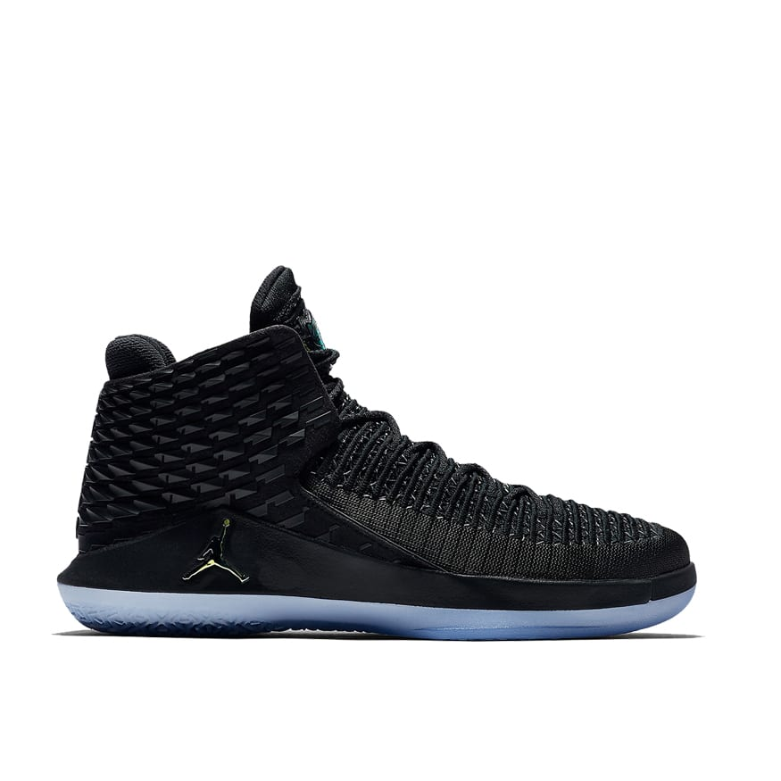 the best attitude 3102c 2fb0d Air Jordan XXXII
