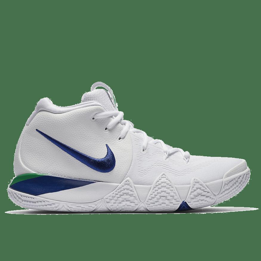 best loved 3a58e cdcb0 Nike Kyrie 4