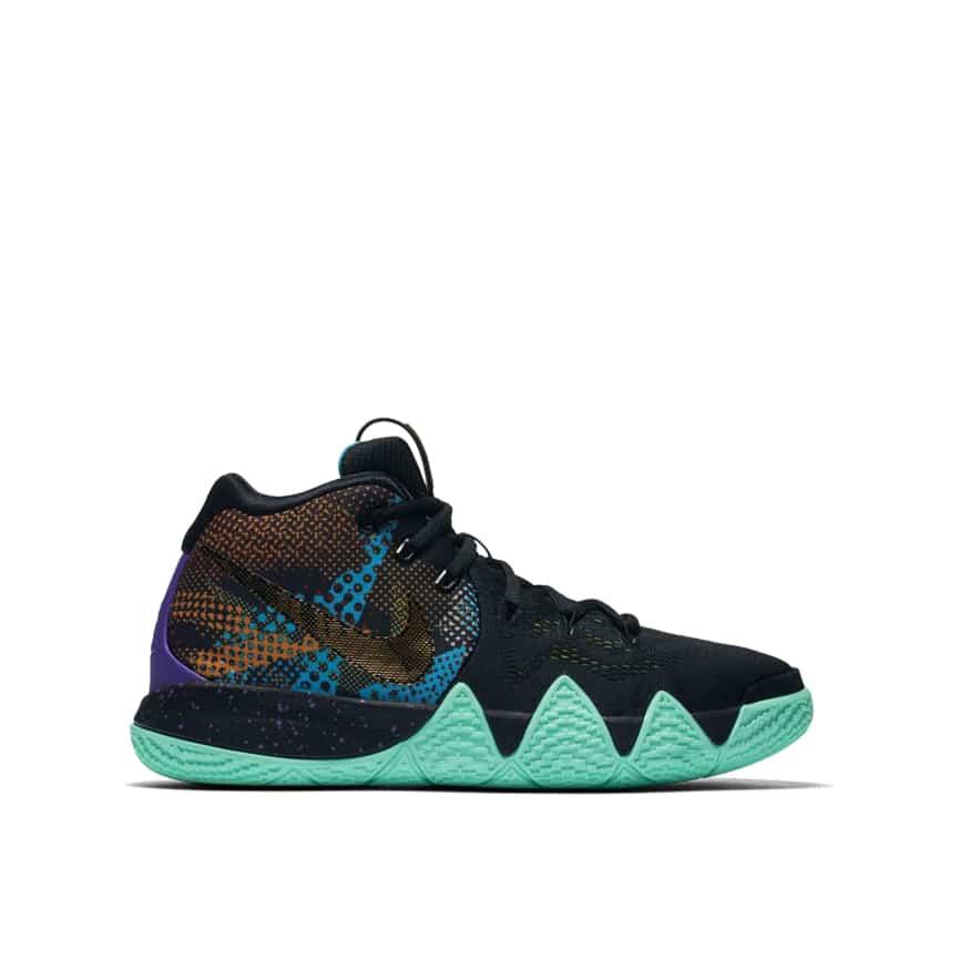 62fdb7fed4cf Nike Kyrie 4