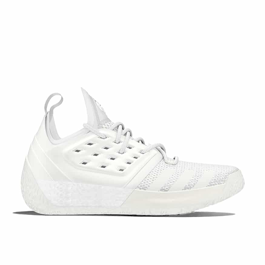 8ed7e95be580 Adidas Harden Vol.2